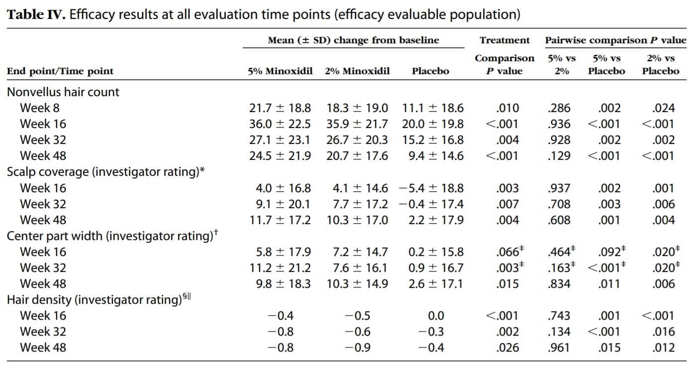 clenbuterol negative effects