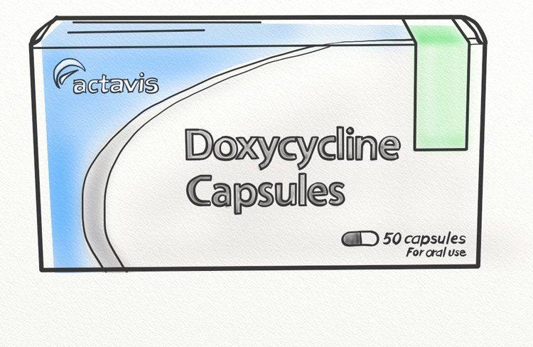 colchicine colcrys cost
