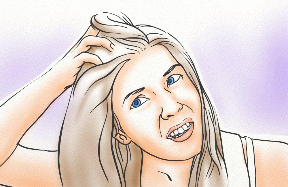 Tea Tree Oil for Hair Loss | 3 Benefits & Methods - Hairguard